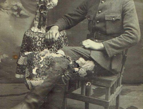Michał Guz