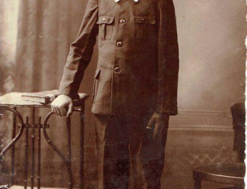 Stanisław Guz